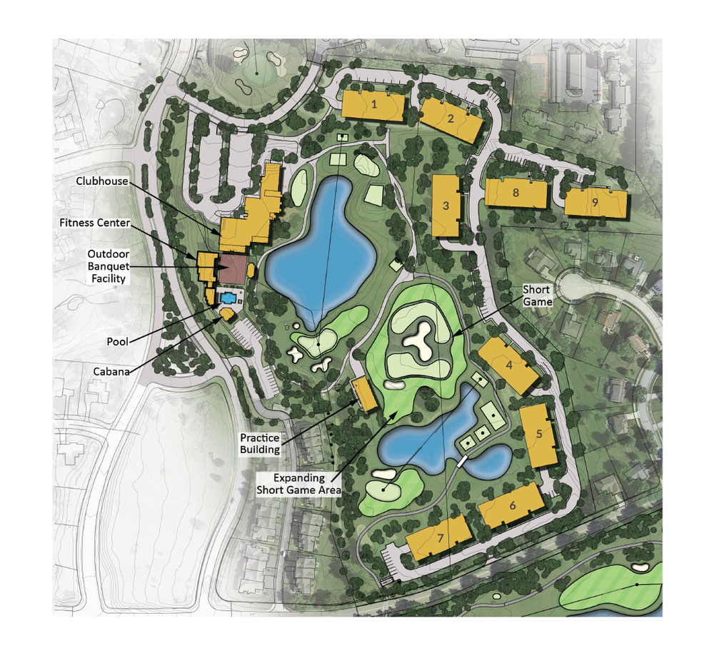 Highpointe at Little Turtle developmen-plan.png