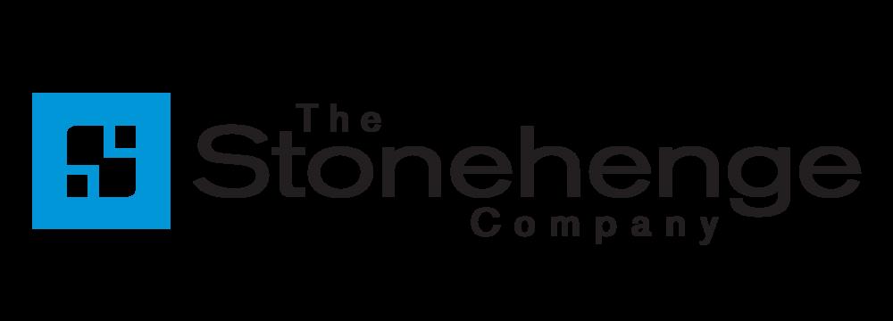 StonehengeCompany