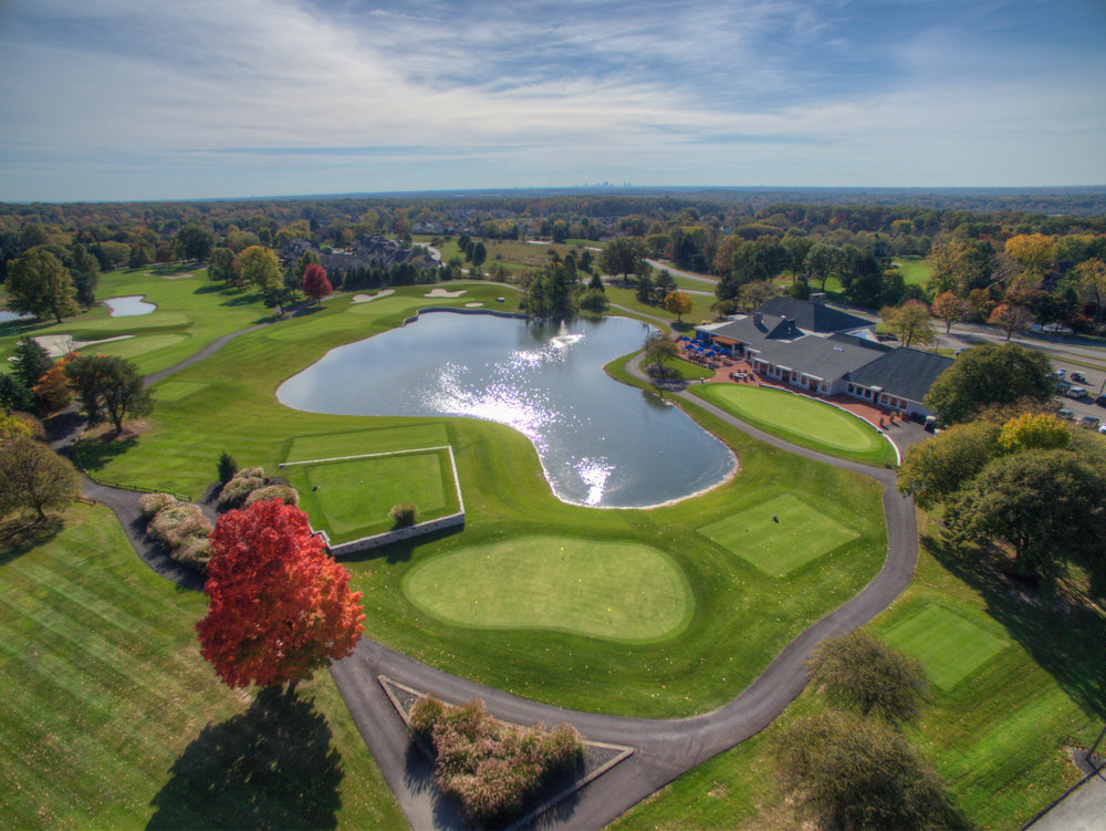 The Golf Club at Little Turtle_Large (5).jpg