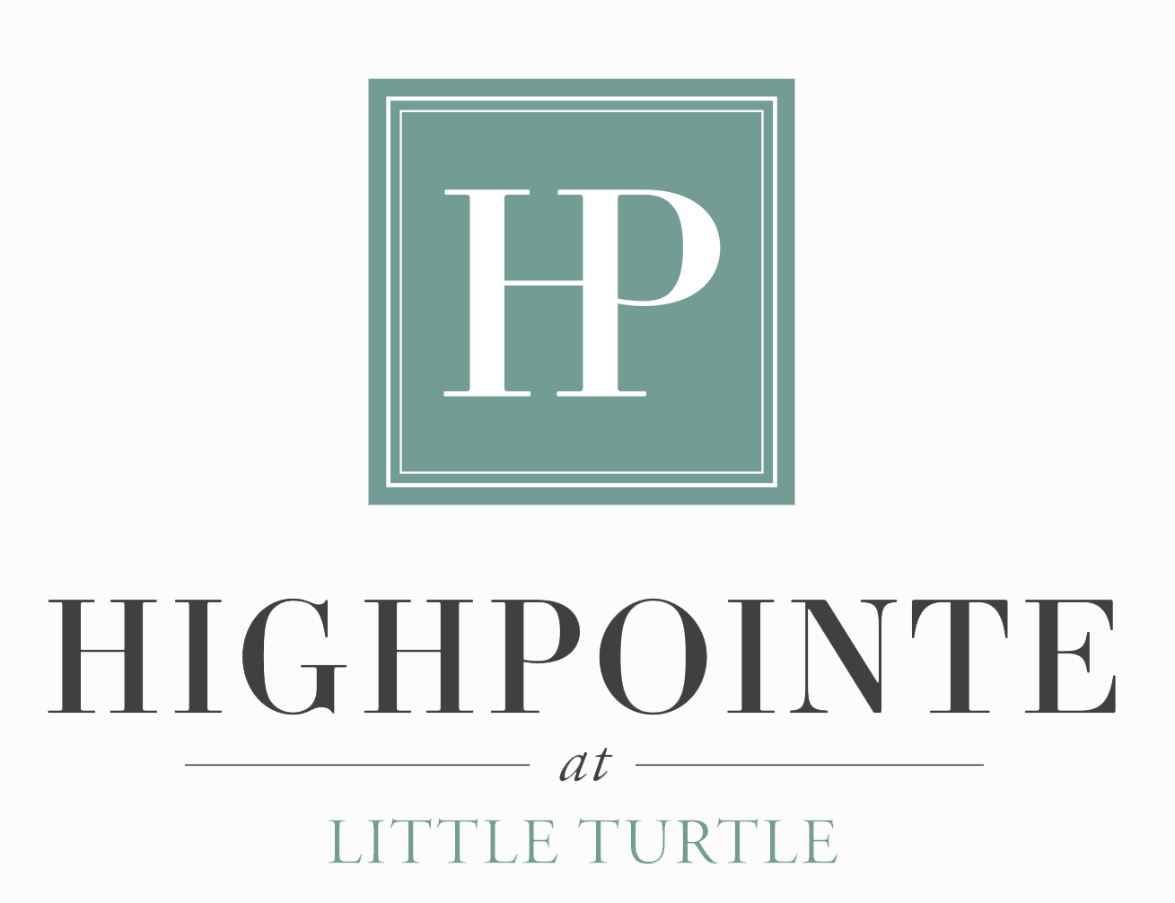 Highpointe at Little Turtle