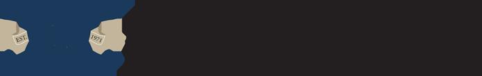 gclt-logo-horizontal.jpg