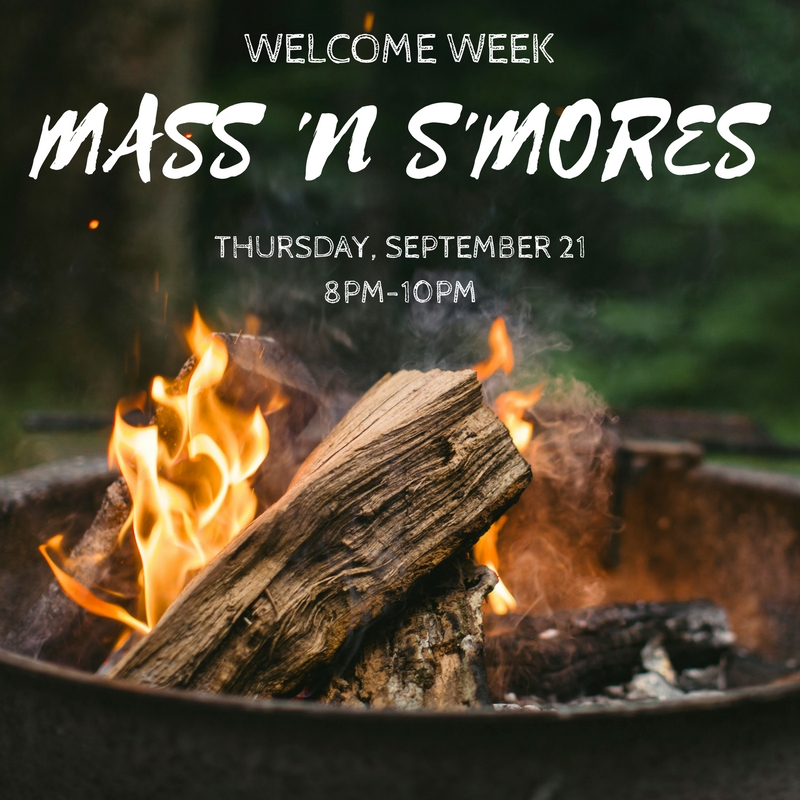 Mass 'N S'mores.jpg