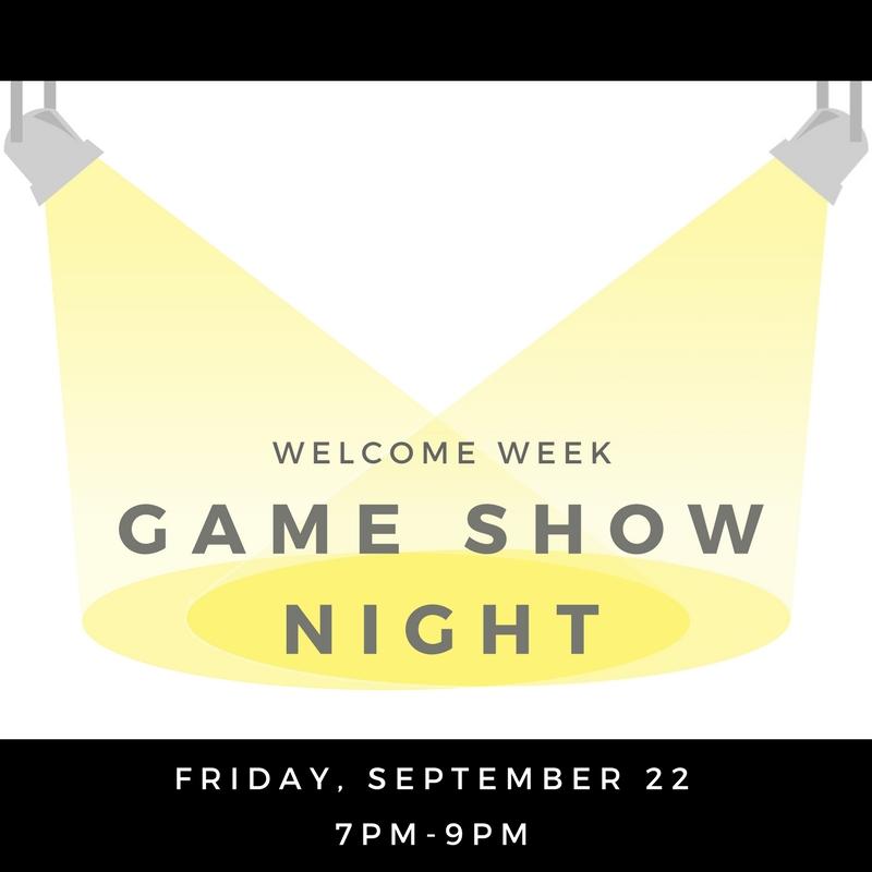 Game Show Night.jpg