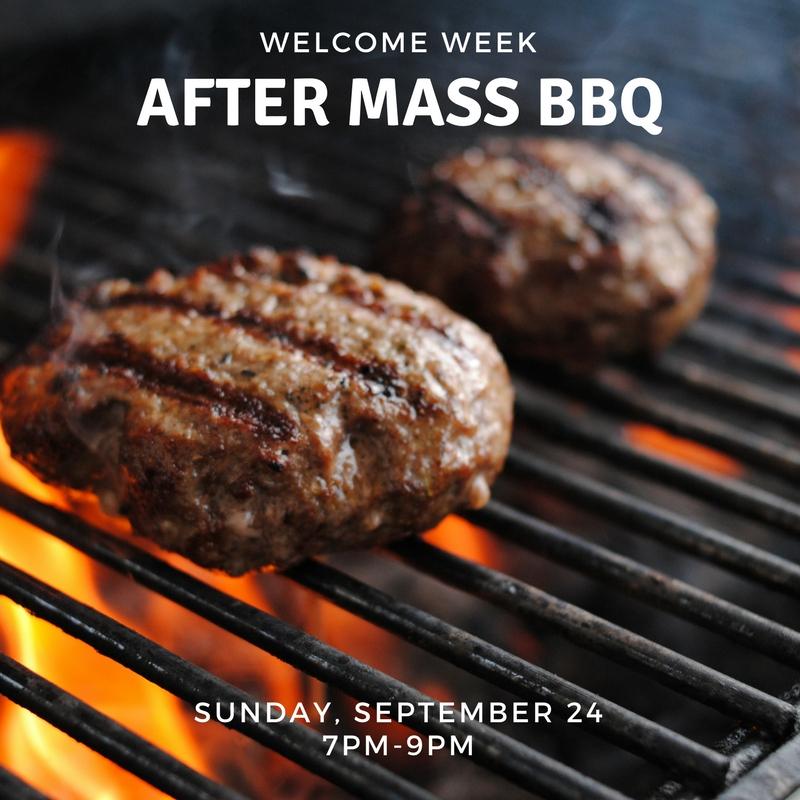 After Mass BBQ.jpg