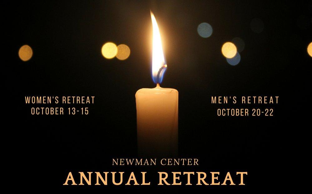 Annual Retreat.jpg
