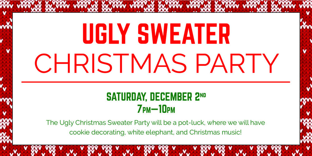 Ugly Sweater Christmas Party.jpg