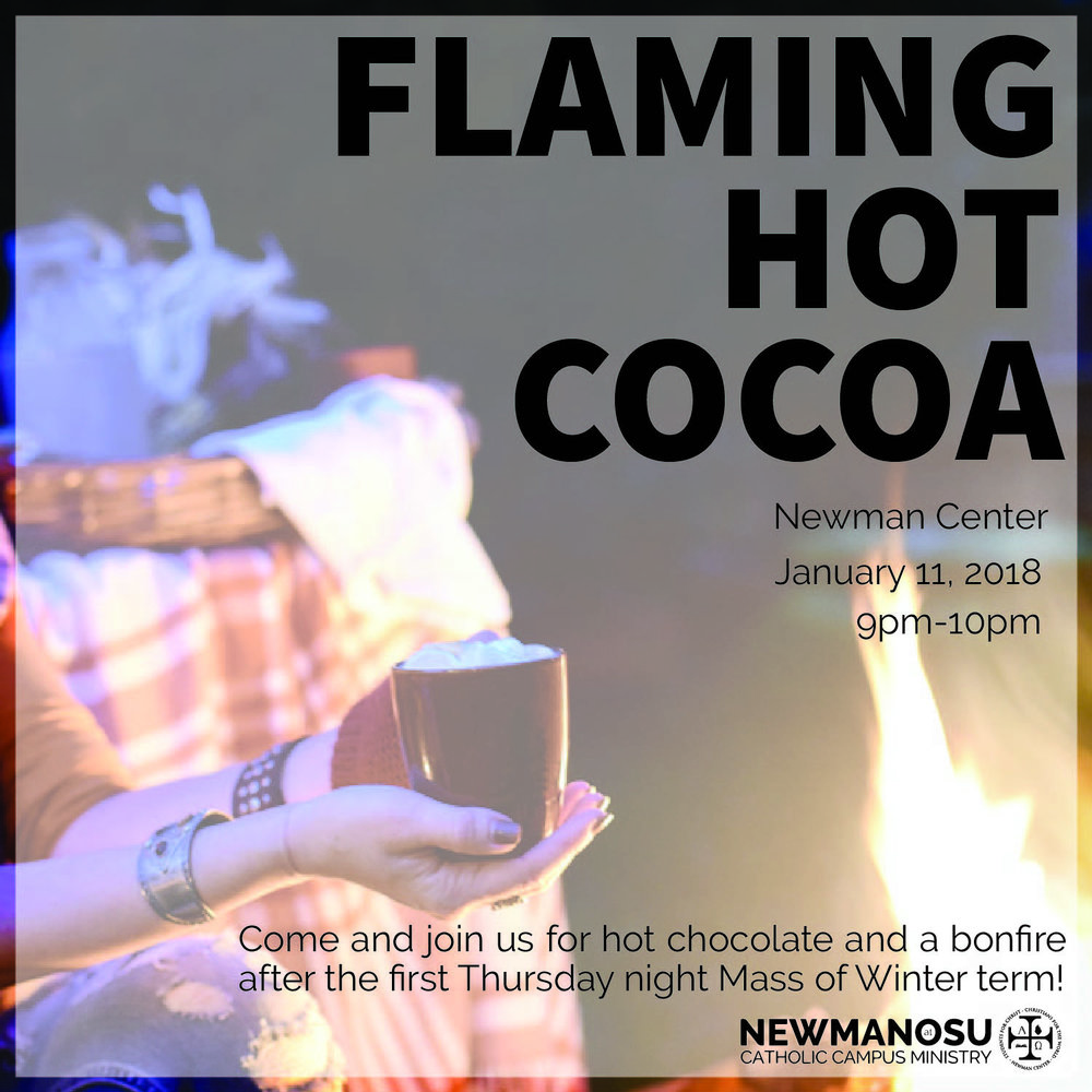 Flaming Hot Cocoa.jpg