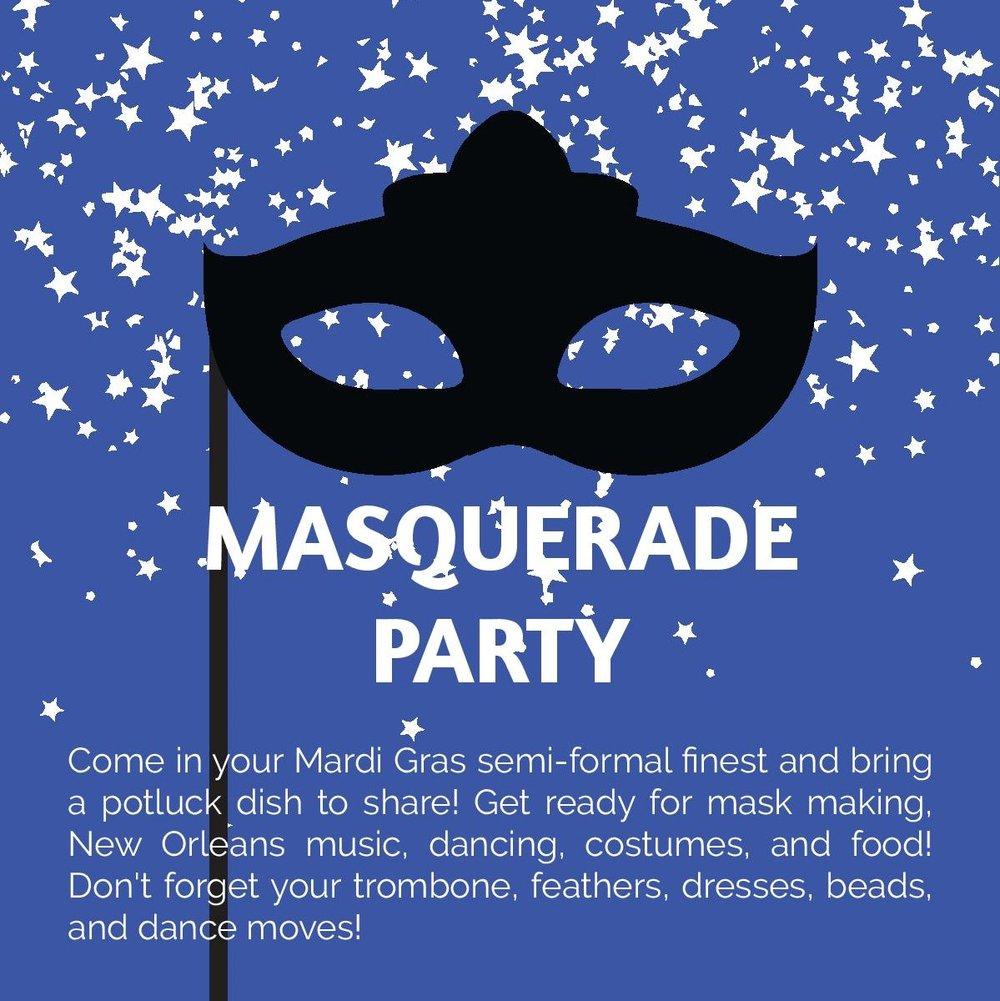 Masquerade-page-001.jpg