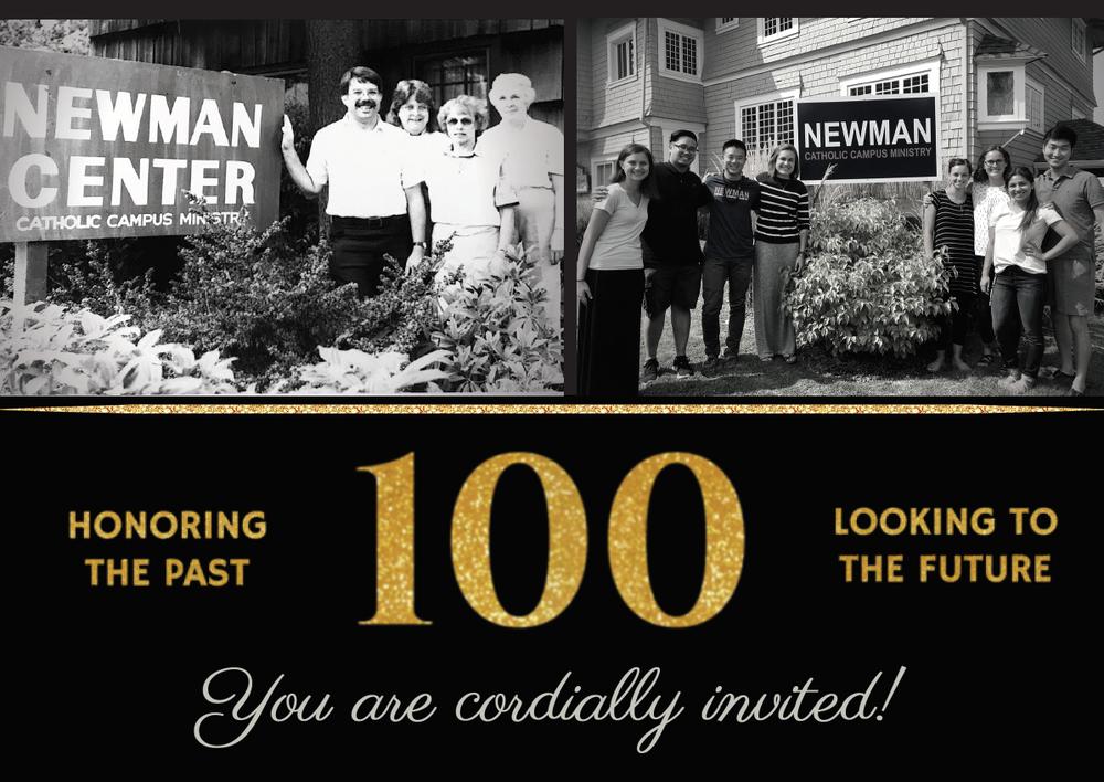 centennial invite.png