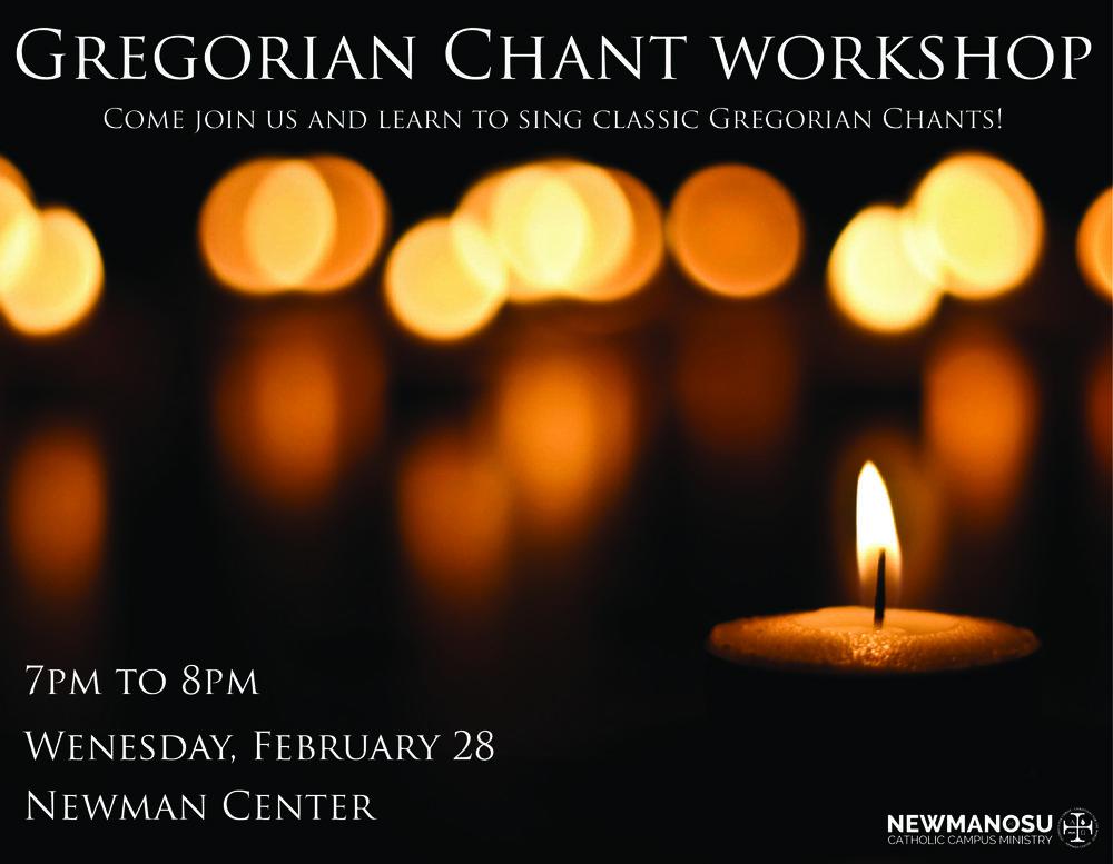 Gregorian Chant Workshop.jpg
