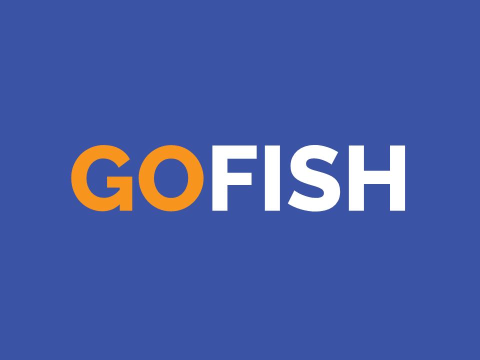 Go Fish.png