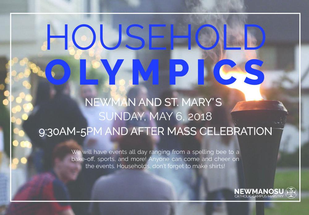 HouseholdOlympics.jpg