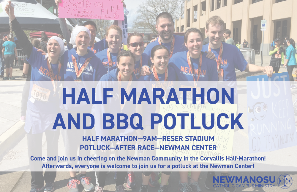 Half Marathon and BBQ Potluck.png