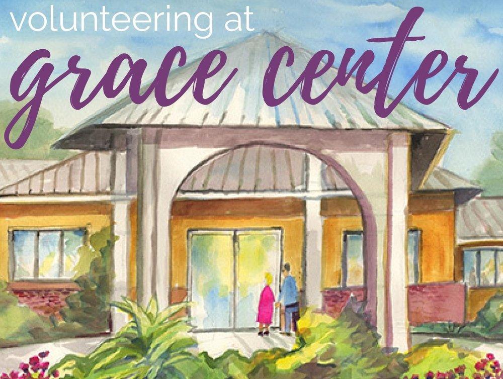 Volunteering at Grace Center-smaller.jpg
