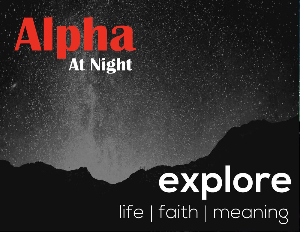 Alpha at Night-page-001.jpg