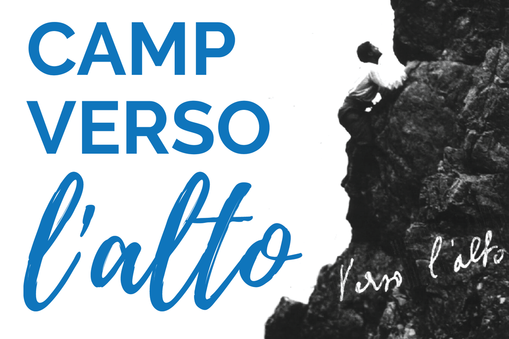 Camp Verso L'alto Front.png