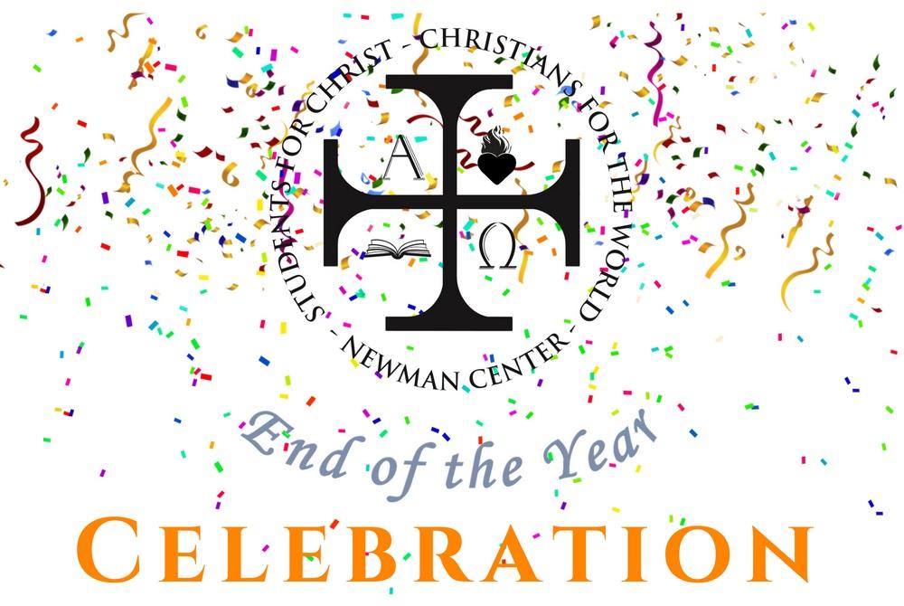End of Year celebration web.jpg