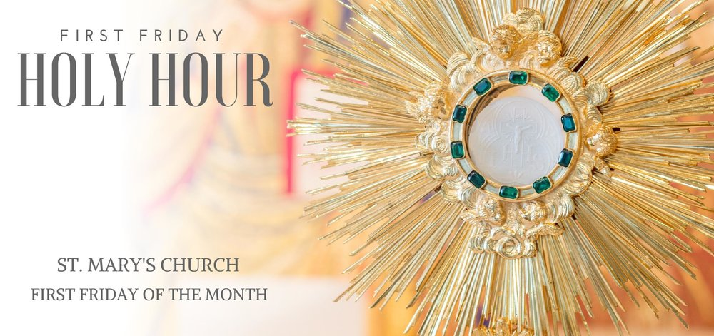 HOLY HOUR 2018-page-001.jpg
