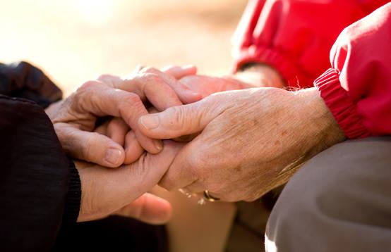 holding hands old.jpg