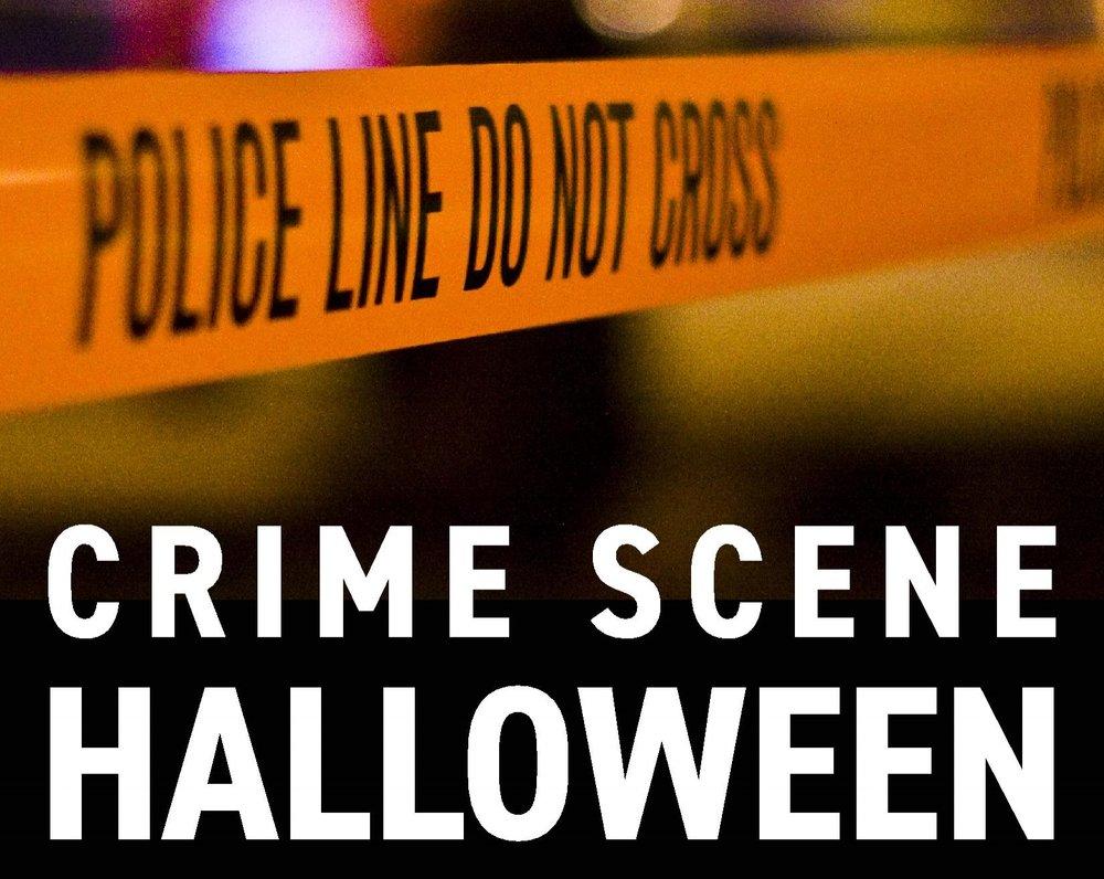 Crime Scene Halloween-page-001.jpg