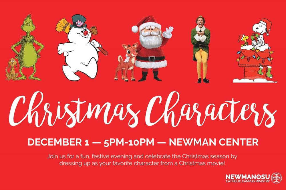 Christmas Characters-page-001.jpg