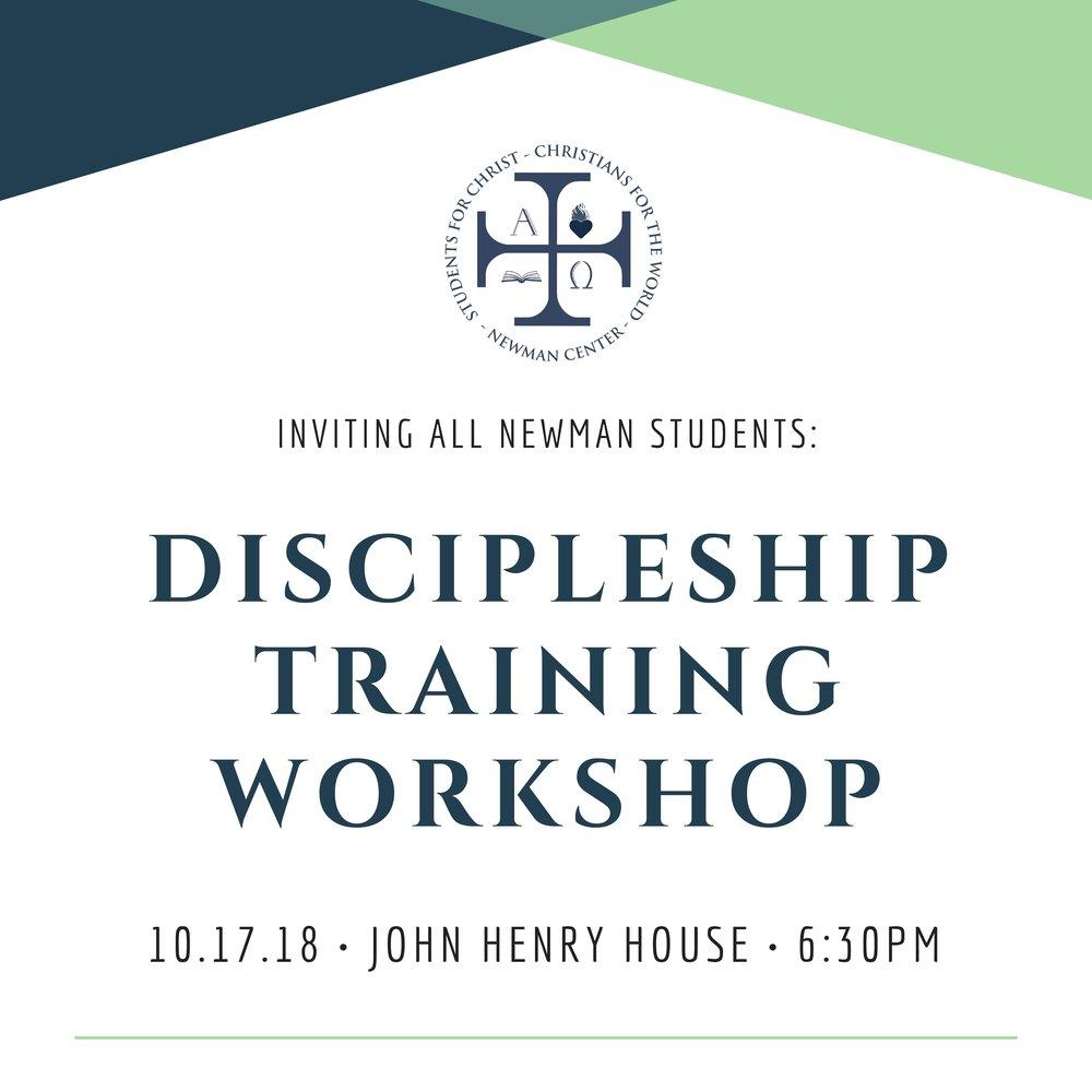 Discipleshiptraining-page-001.jpg