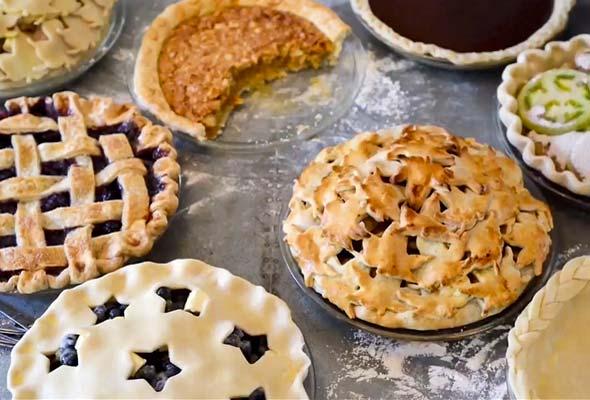 pie-crimping.jpg