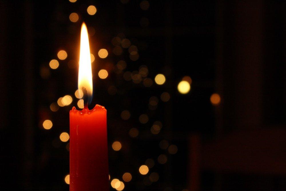 Christmas-Eve-2010-0481.jpg