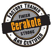 CertifiedLogo2.jpg