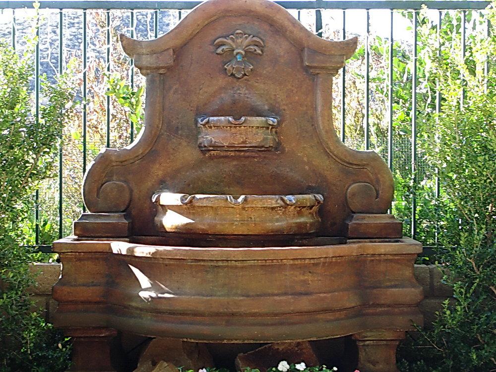 Aged_Fountain.jpg