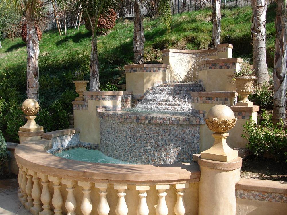 Antiqued_stone_fountain_detail.jpg