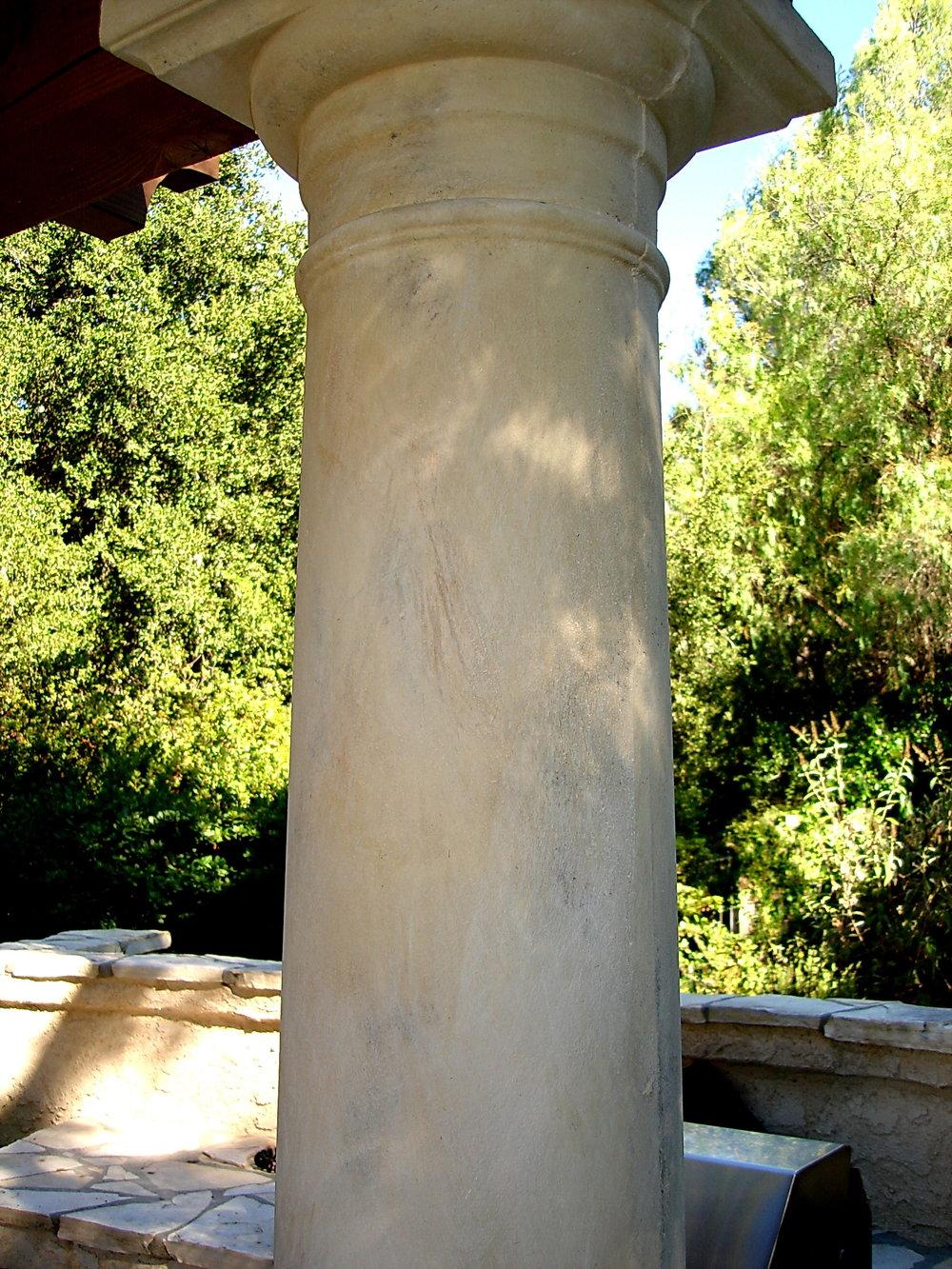 Sandstone_Column1.jpg