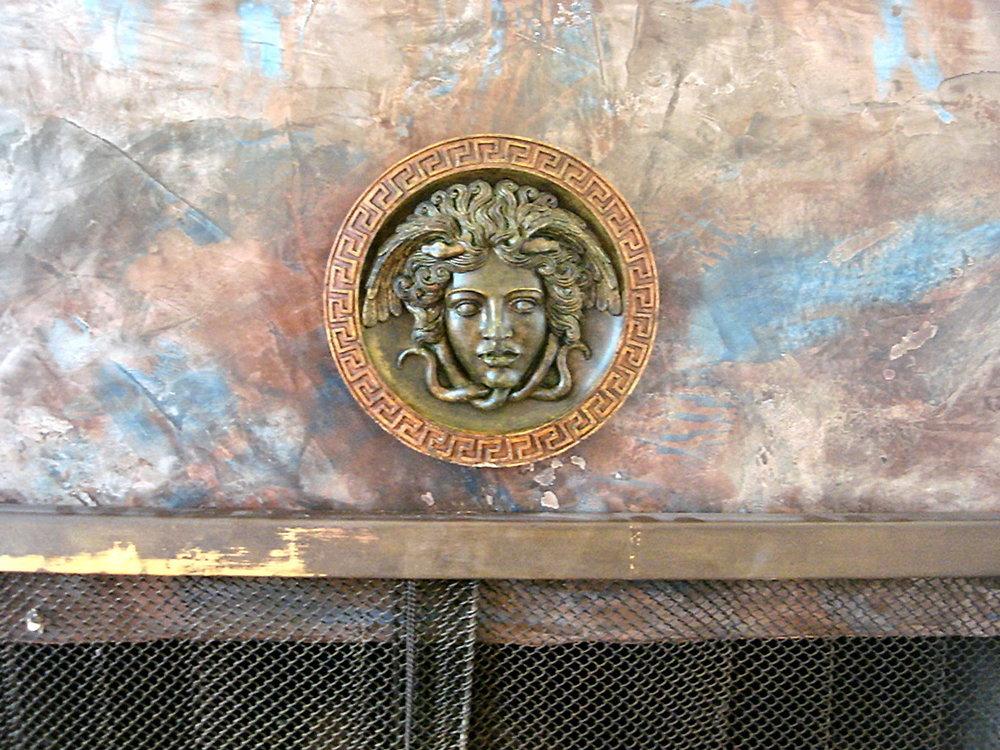 Medusa_Oblongata_Venetian_Plaster_Fireplace_Detail1.jpg