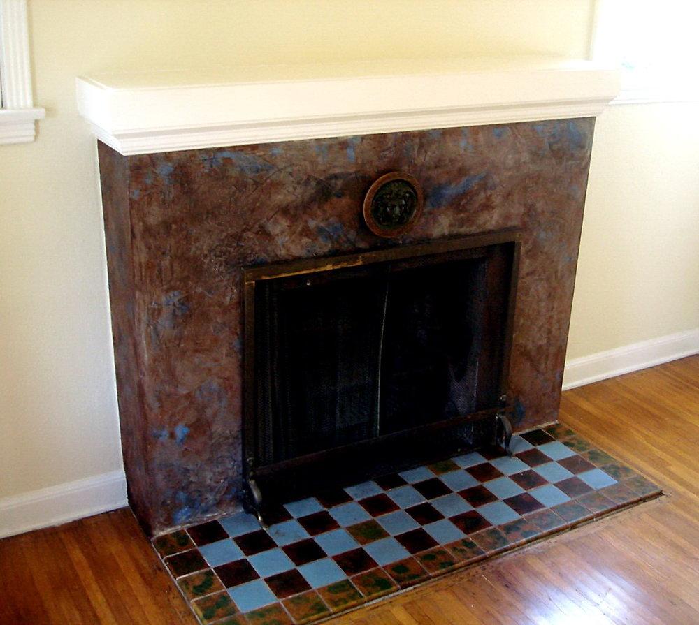 Medusa_Oblongata_Venetian_Plaster_Fireplace6.jpg