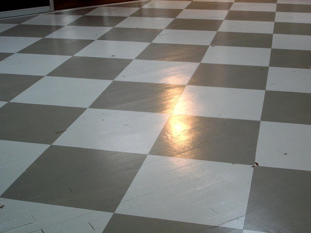 Checkerboard1.jpg
