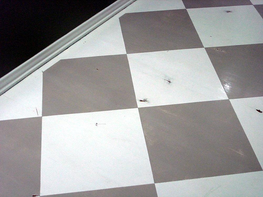 Checkerboard2.jpg