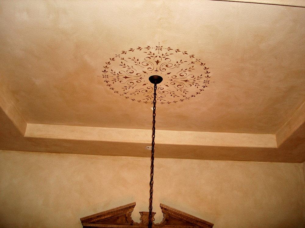 ceiling_medallion.jpg