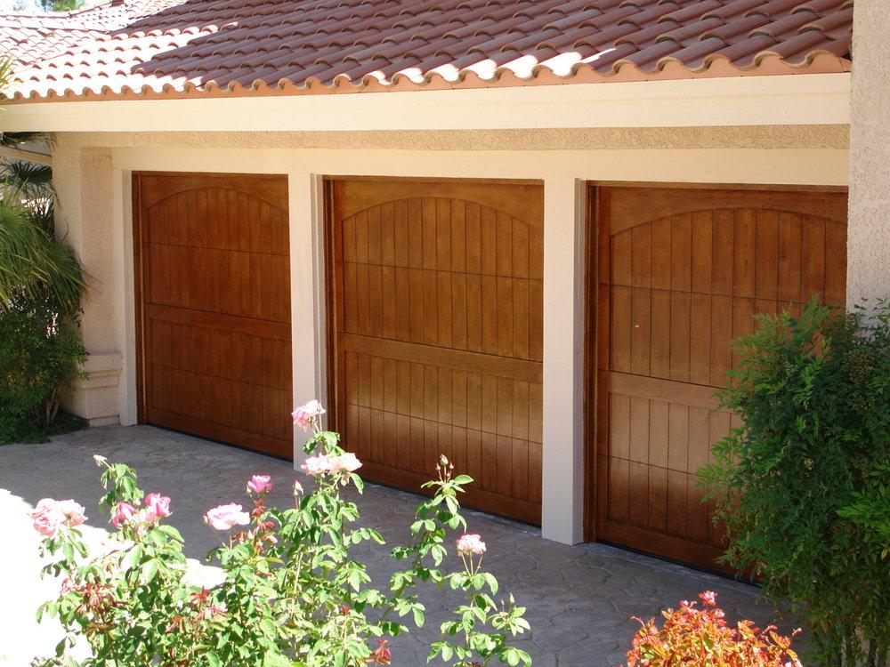 3_Jeld-Wen_Doors.jpg