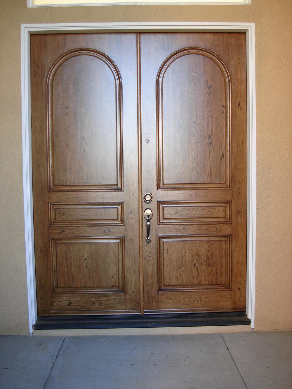Double_entry_door.jpg