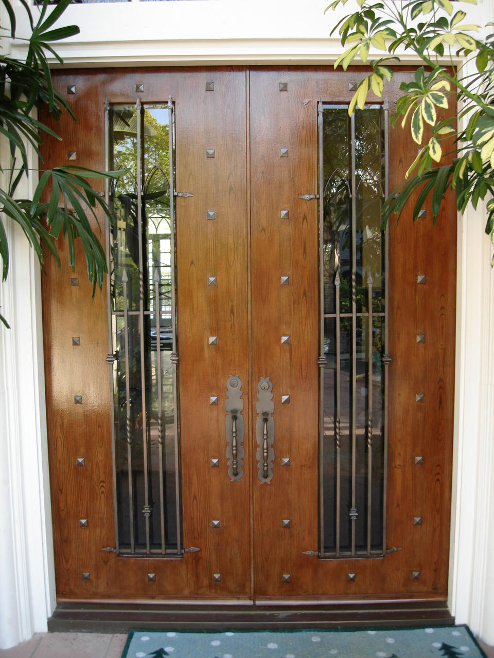 Entry_door_after_faux_bois.jpg