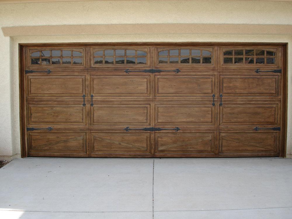Garage_door_4.jpg