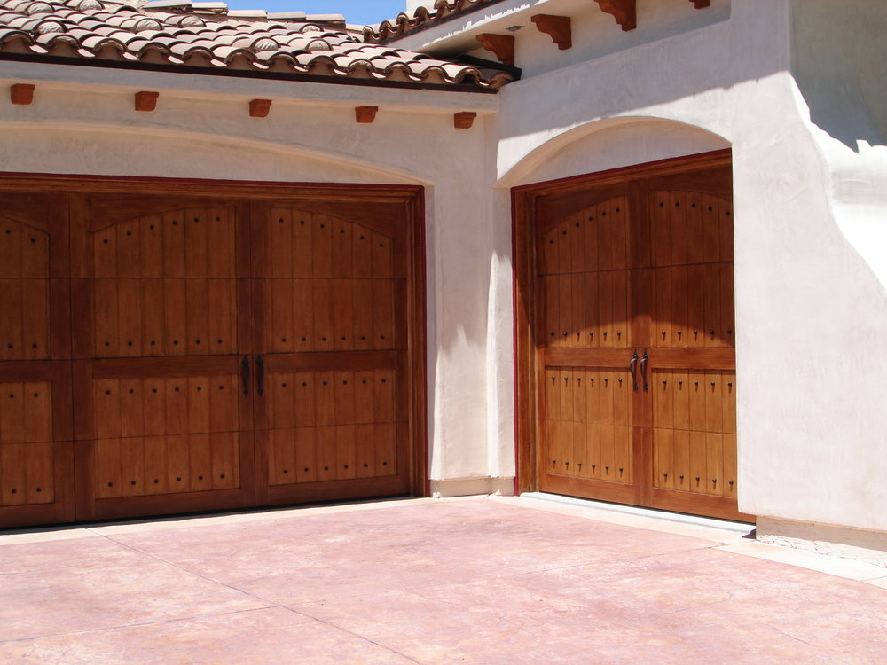 Hacienda_Doors.jpg