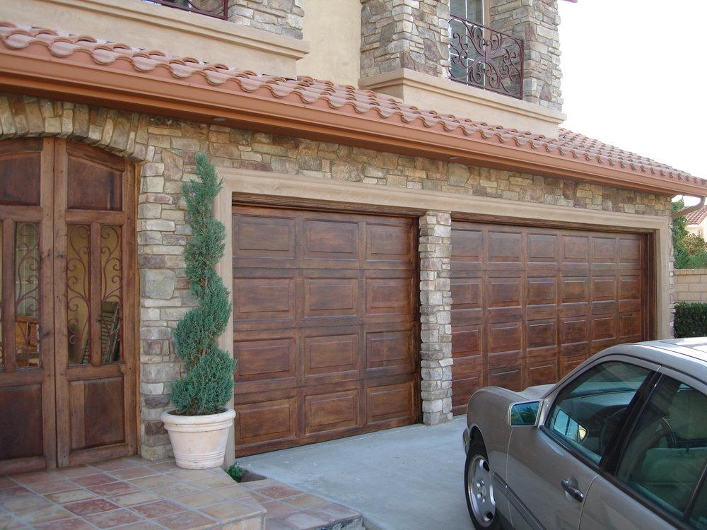 Mesquite_Doors.jpg