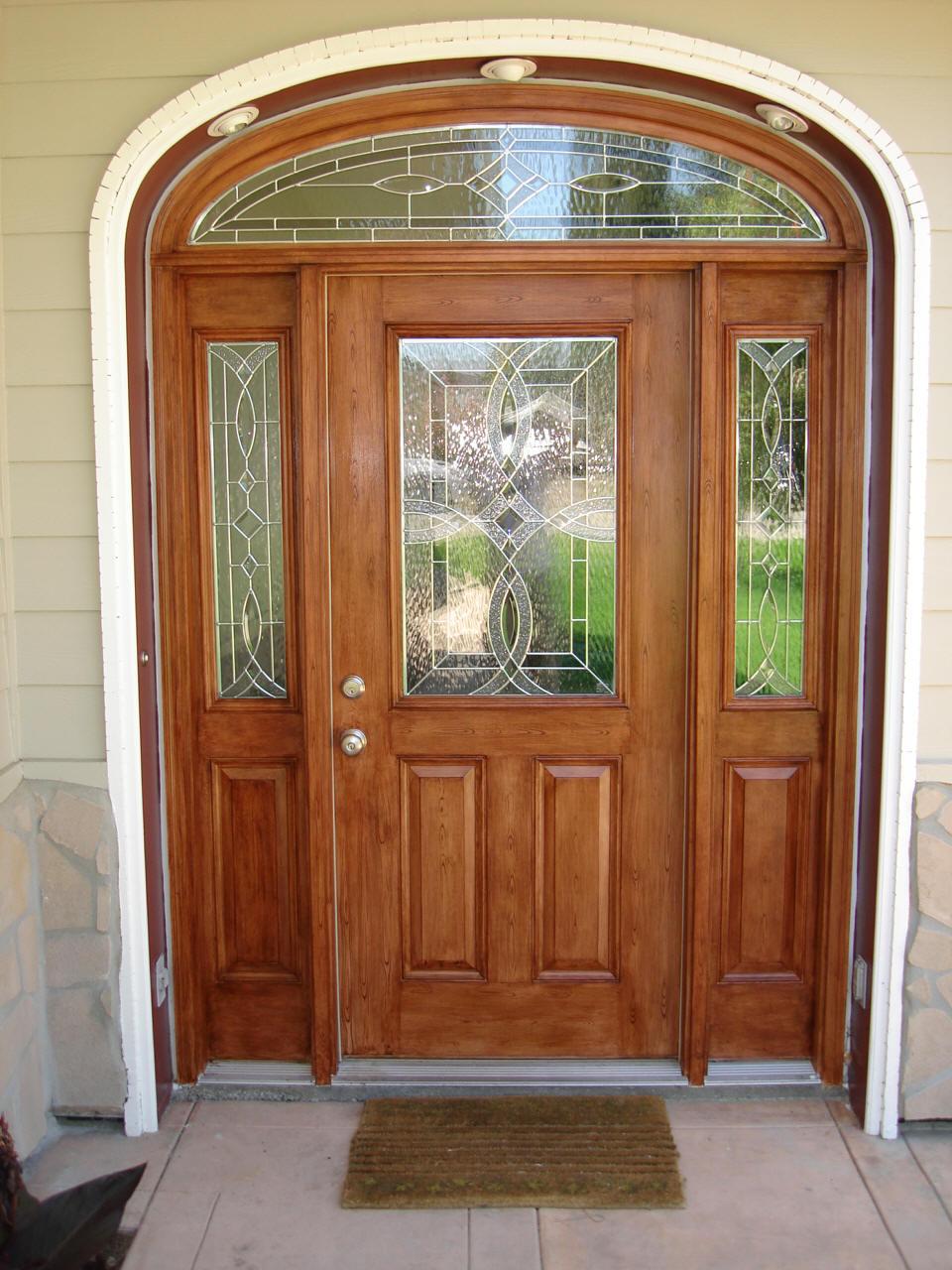 Red_Alderwood_door.jpg