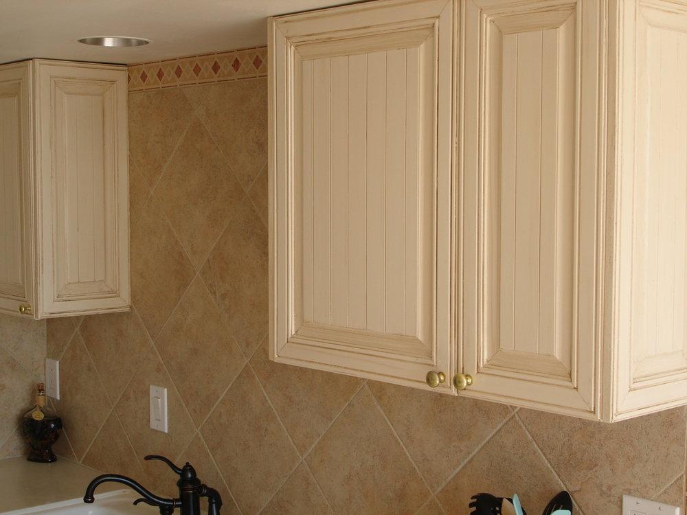 __Caramel___Glazed_Kitchen_1.jpg