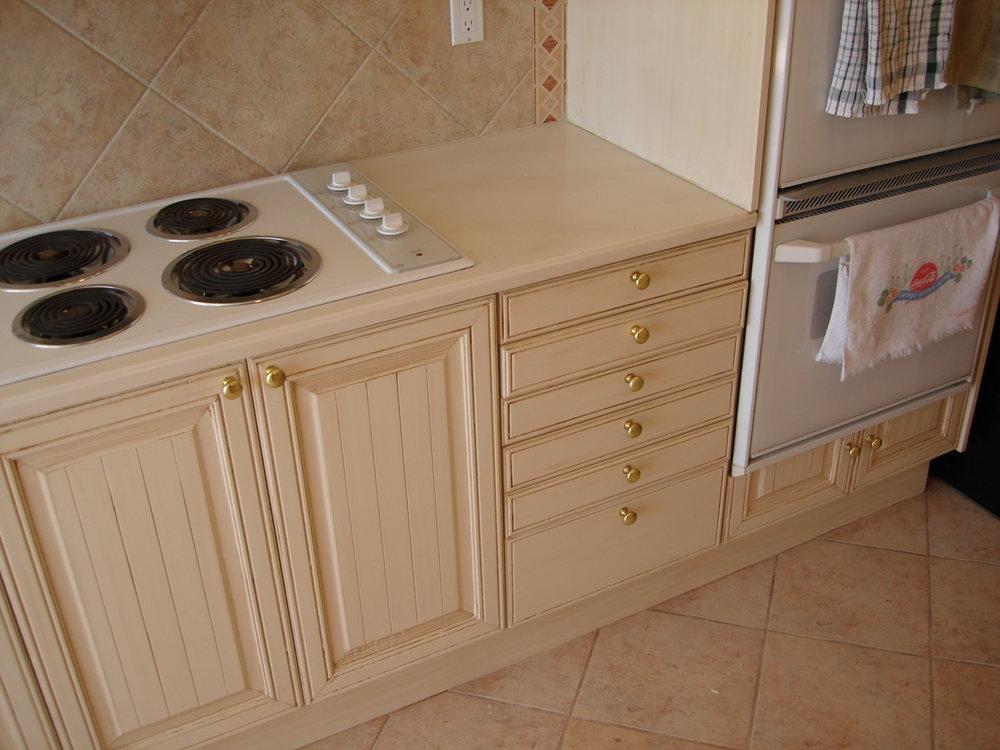 __Caramel___Glazed_Kitchen_2.jpg