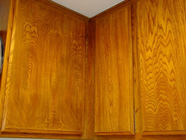 Fruitwood_stained_cabnets.jpg