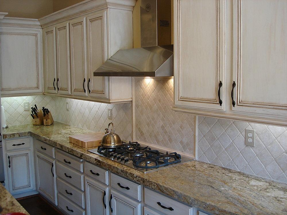 Ivory_Kitchen1.jpg