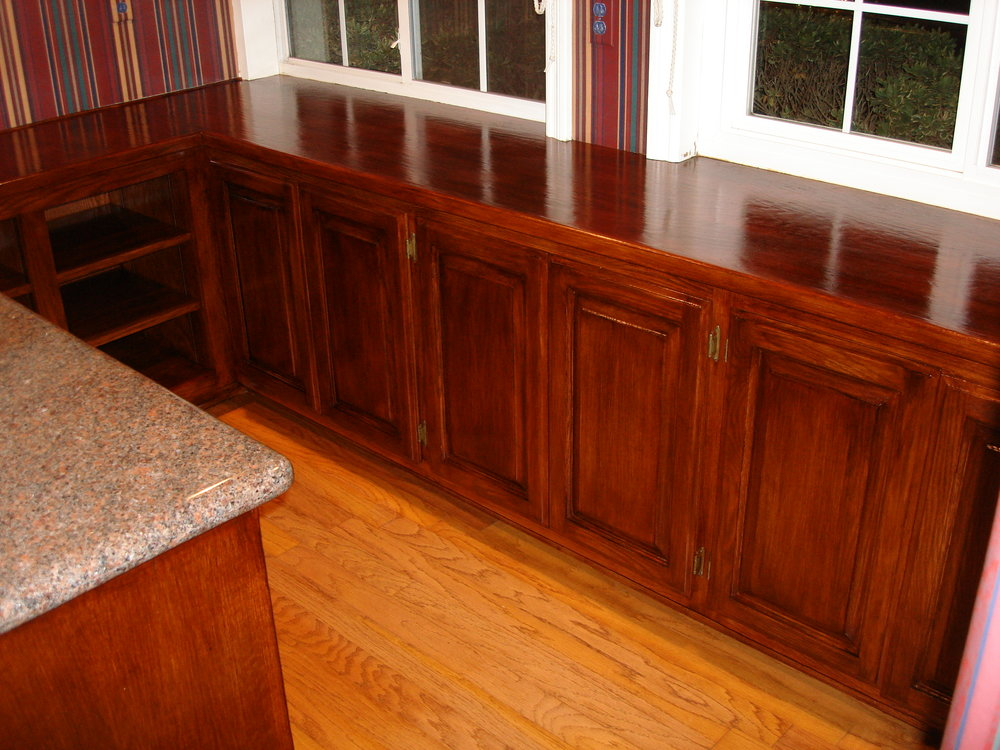 Oak__Cabinets_after.jpg