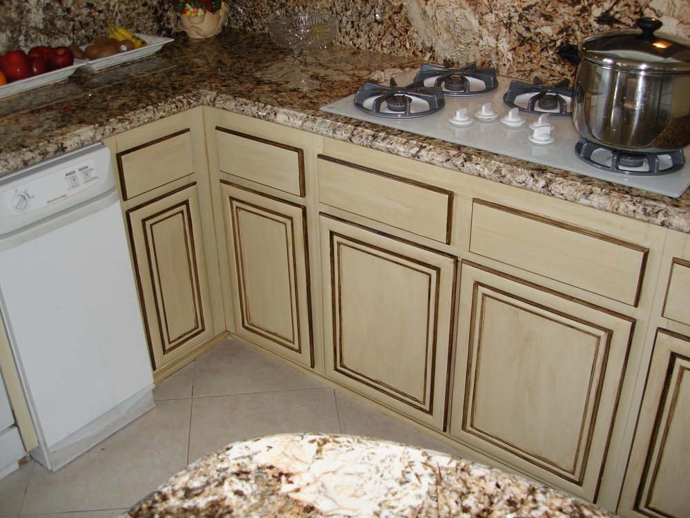 Teastained_kitchen_cabinets.jpg